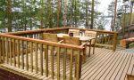 CottageBehm_terrace